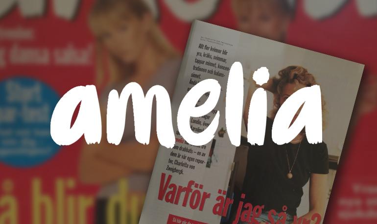 press_amelia