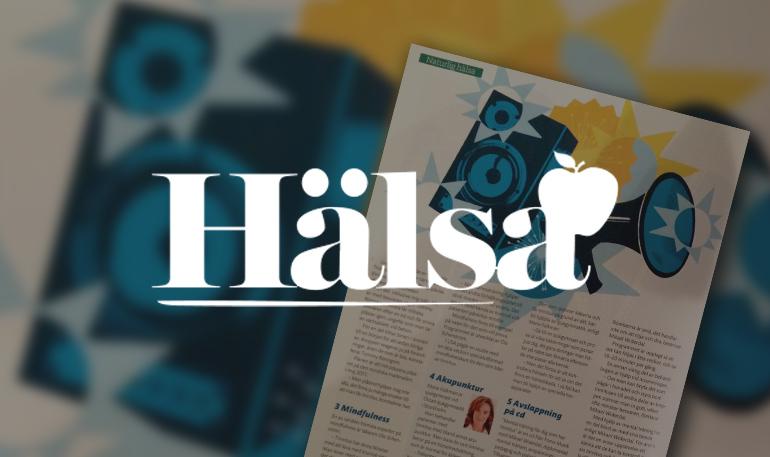 press_halsa_2011