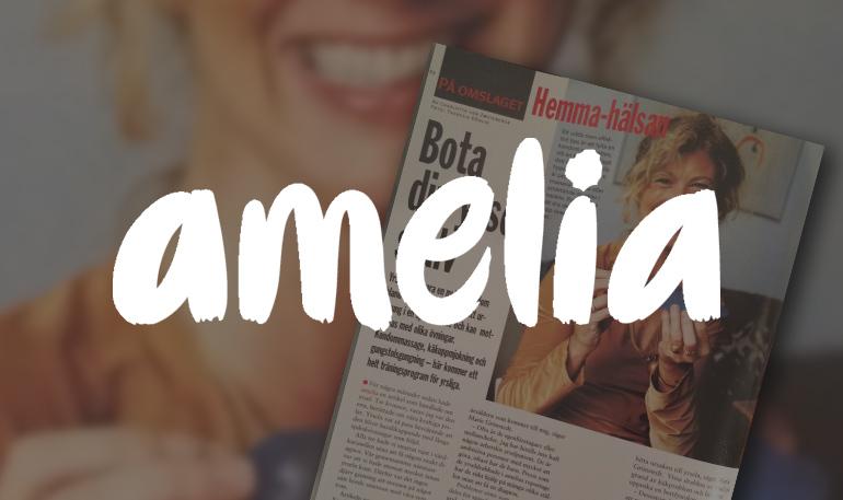 press_amelia1998-11-12