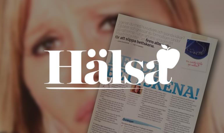 press_halsa