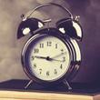 Stressrelaterad smärta och sömnbesvär